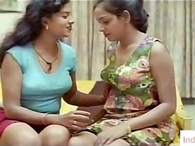 TEENALE Asian Pakistani college girl Lesbian sex to Watch whats coming